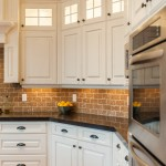 Breathtaking  Transitional Kitchn Cabinets Photo Ideas , Breathtaking  Contemporary Kitchn Cabinets Picture Ideas In Kitchen Category
