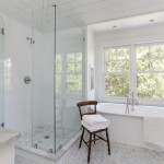 Breathtaking  Transitional Small Bathroom Tub Shower Combination Image Ideas , Beautiful  Industrial Small Bathroom Tub Shower Combination Photo Inspirations In Bathroom Category
