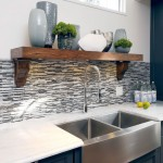 Breathtaking  Transitional Small Undermount Bathroom Sinks Image Inspiration , Charming  Contemporary Small Undermount Bathroom Sinks Picture Ideas In Bathroom Category