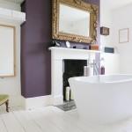 Breathtaking  Victorian Bathroom Window Curtains Target Photo Inspirations , Beautiful  Transitional Bathroom Window Curtains Target Image Inspiration In Bathroom Category