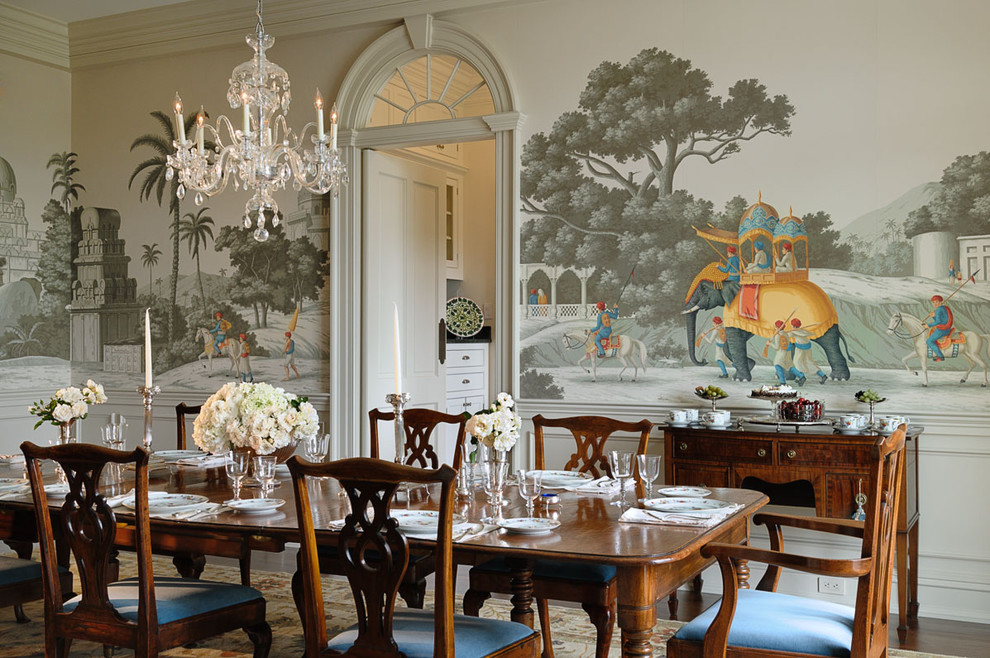 990x658px Stunning  Victorian Dining Room Furnature Image Inspiration Picture in Dining Room