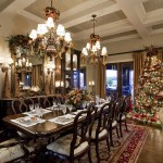 Breathtaking  Victorian Dining Room Table and Chair Set Picture Ideas , Cool  Contemporary Dining Room Table And Chair Set Picture In Dining Room Category