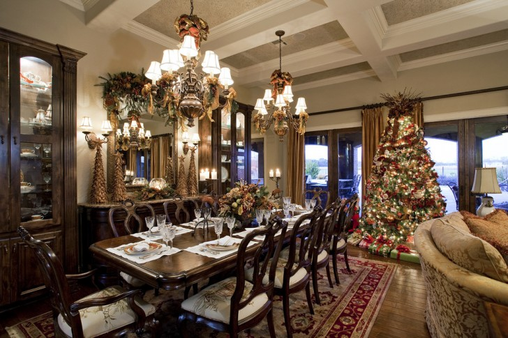 Dining Room , Cool  Contemporary Dining Room Table And Chair Set Picture : Breathtaking  Victorian Dining Room Table And Chair Set Picture Ideas
