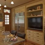 Breathtaking  Victorian Granite Countertops Clarksville Tn Image Ideas , Wonderful  Rustic Granite Countertops Clarksville Tn Picture Ideas In Kitchen Category
