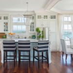 Charming  Beach Style Kitchen Cupboards Designs Photo Inspirations , Wonderful  Transitional Kitchen Cupboards Designs Photo Inspirations In Kitchen Category