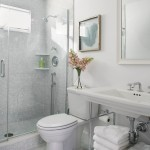 Charming  Beach Style Kohler Pedestal Sinks Small Bathrooms Ideas , Wonderful  Traditional Kohler Pedestal Sinks Small Bathrooms Photos In Bathroom Category