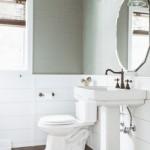 Charming  Beach Style Leaky Moen Bathroom Faucet Picute , Breathtaking  Industrial Leaky Moen Bathroom Faucet Ideas In Bathroom Category