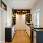 990x658px Cool  Transitional Ikea Kitchen Cabinet Styles Picture Picture in Kitchen