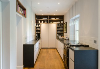 990x656px Fabulous  Contemporary Buy Kitchen Cabinet Doors Online Ideas Picture in Kitchen