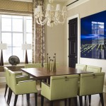 Charming  Contemporary Chairs for Table Image Ideas , Breathtaking  Transitional Chairs For Table Image In Dining Room Category