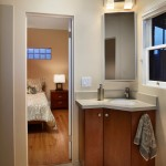 Charming  Contemporary Corner Vanities for Small Bathrooms Image , Awesome  Eclectic Corner Vanities For Small Bathrooms Image Inspiration In Bathroom Category