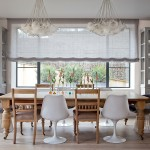Charming  Contemporary Dining Chairs for Less Photo Ideas , Stunning  Eclectic Dining Chairs For Less Image In Dining Room Category