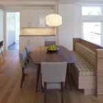 Charming  Contemporary Dining Room Tables with Benches and Chairs Image Inspiration , Stunning  Contemporary Dining Room Tables With Benches And Chairs Ideas In Dining Room Category
