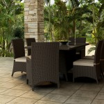 Charming  Contemporary Dining Sets Clearance Picture Ideas , Stunning  Contemporary Dining Sets Clearance Image Inspiration In Patio Category