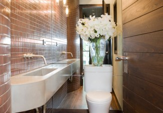 640x990px Lovely  Contemporary Hgtv Bathroom Designs Small Bathrooms Photo Ideas Picture in Bathroom