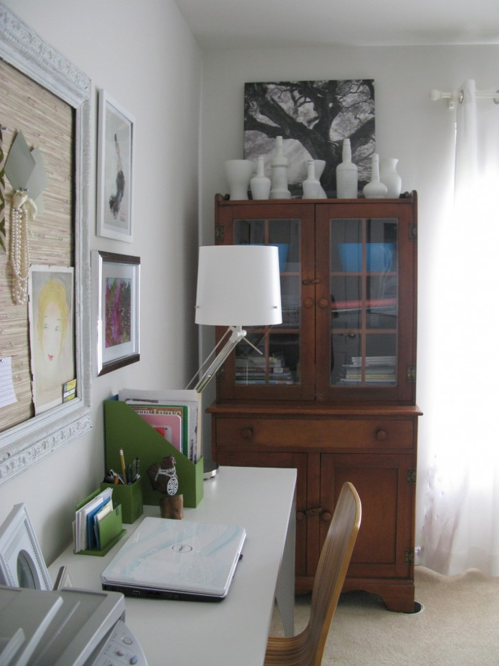Home Office , Awesome  Contemporary Ikea Free Catalog Image Ideas : Charming  Contemporary Ikea Free Catalog Image