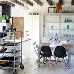 Charming  Contemporary Ikea Kitchens 2012 Image Ideas , Cool  Transitional Ikea Kitchens 2012 Ideas In Kitchen Category