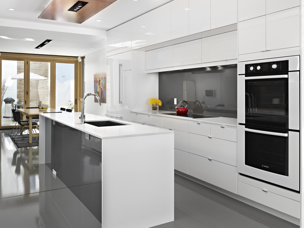 990x742px Stunning  Contemporary Ikea White Kitchens Image Inspiration Picture in Kitchen