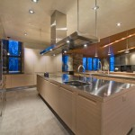 Charming  Contemporary Images for Kitchen Cabinets Picture , Breathtaking  Contemporary Images For Kitchen Cabinets Image Inspiration In Kitchen Category