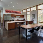 Charming  Contemporary Kitchen and Dining Tables Photos , Charming  Farmhouse Kitchen And Dining Tables Image In Dining Room Category