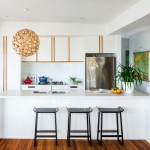 Charming  Contemporary Kitchen Block Table Photo Ideas , Cool  Contemporary Kitchen Block Table Image In Kitchen Category