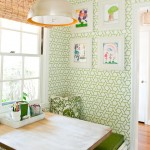 Charming  Contemporary Kitchen Nook Dining Set Photos , Lovely  Shabby Chic Kitchen Nook Dining Set Photo Inspirations In Kitchen Category