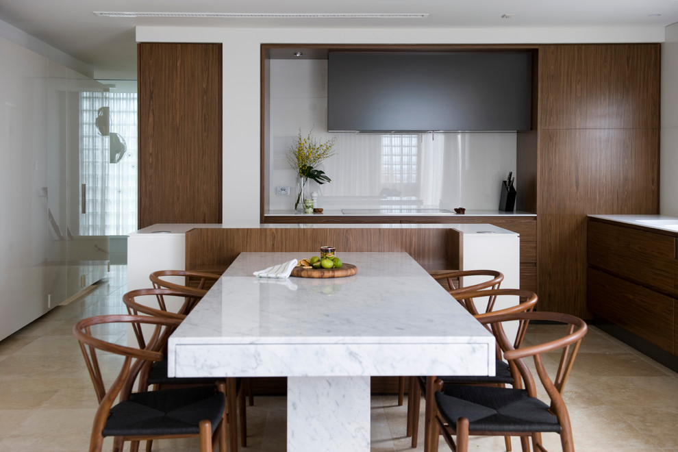 990x660px Wonderful  Contemporary Kitchen Tables Cheap Image Ideas Picture in Kitchen