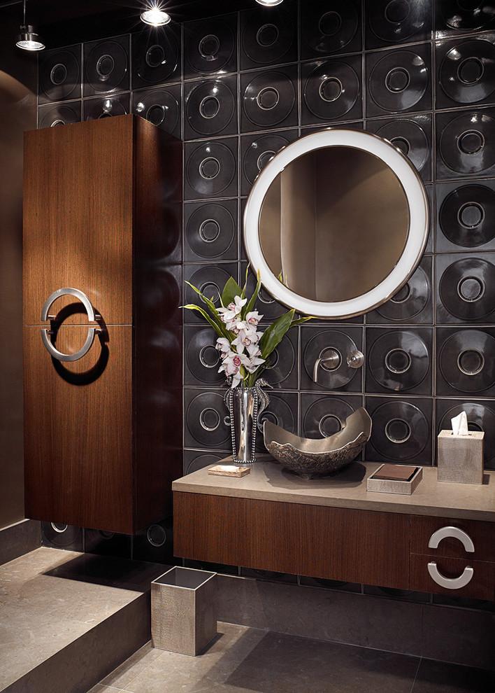 Bathroom , Beautiful  Contemporary Moen 2 Handle Bathroom Faucet Repair Image Inspiration : Charming  Contemporary Moen 2 Handle Bathroom Faucet Repair Image
