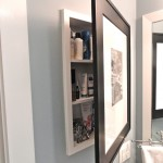 Charming  Contemporary Pictures of Small Bathrooms Remodeled Picture Ideas , Wonderful  Traditional Pictures Of Small Bathrooms Remodeled Picture Ideas In Bathroom Category