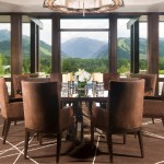 Dining Room , Beautiful  Traditional Restaraunt Chairs Inspiration : Charming  Contemporary Restaraunt Chairs Photo Ideas