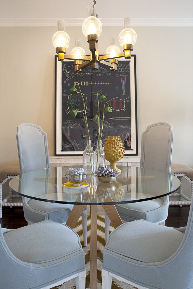 Entry , Stunning  Contemporary Round Bar Table And Chairs Picture : Charming  Contemporary Round Bar Table And Chairs Photo Inspirations
