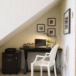 Charming  Contemporary Rta Office Cabinets Picture , Awesome  Eclectic Rta Office Cabinets Ideas In Home Office Category