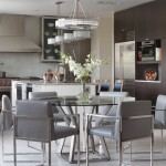 Charming  Contemporary Tables Chairs and More Photos , Fabulous  Beach Style Tables Chairs And More Image Inspiration In Dining Room Category