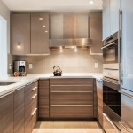 Charming  Contemporary Tops Cabinets Ideas , Charming  Contemporary Tops Cabinets Photo Ideas In Kitchen Category