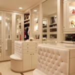 Charming  Contemporary Unfinished Closet Cabinets Photo Inspirations , Cool  Contemporary Unfinished Closet Cabinets Picture Ideas In Kitchen Category
