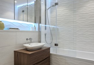 660x990px Fabulous  Contemporary Walmart Bathroom Curtains Image Picture in Bathroom