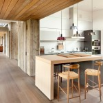 Charming  Contemporary York Cabinets Photo Ideas , Awesome  Traditional York Cabinets Inspiration In Kitchen Category
