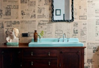 658x990px Awesome  Eclectic Bathroom Faucets At Home Depot Photo Ideas Picture in Bathroom