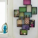 Charming  Eclectic Cardboard Countertop Displays Photo Ideas , Breathtaking  Modern Cardboard Countertop Displays Photo Ideas In Dining Room Category