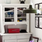 Kitchen , Cool  Contemporary Furniture For Kitchen Storage Picture : Charming  Eclectic Furniture for Kitchen Storage Image