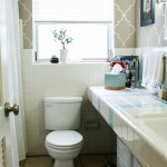 Charming  Eclectic Houzz Small Bathrooms Picture Ideas , Stunning  Contemporary Houzz Small Bathrooms Picture Ideas In Bathroom Category