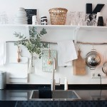 Charming  Eclectic Ikea Kitchen Storage Ideas Photos , Fabulous  Traditional Ikea Kitchen Storage Ideas Inspiration In Kitchen Category