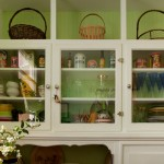 Charming  Eclectic Kitchen Cabinets Door Image Inspiration , Wonderful  Modern Kitchen Cabinets Door Image Inspiration In Kitchen Category