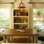 Charming  Eclectic Kitchen Dining Room Tables Image , Fabulous  Rustic Kitchen Dining Room Tables Inspiration In Dining Room Category