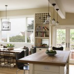 Charming  Farmhouse Casual Kitchen Chairs Inspiration , Charming  Contemporary Casual Kitchen Chairs Picture In Living Room Category