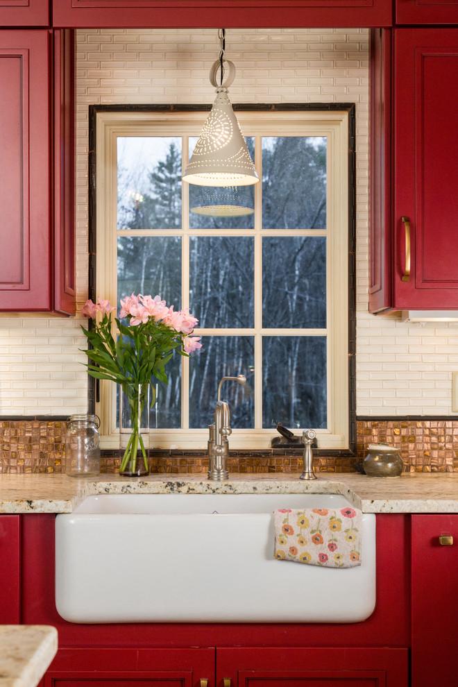 Kitchen , Fabulous  Farmhouse Granite Countertops Elberton Ga Picture Ideas : Charming  Farmhouse Granite Countertops Elberton Ga Photos