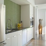 Charming  Farmhouse Ikea Kithcen Ideas , Lovely  Contemporary Ikea Kithcen Image In Kitchen Category