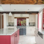 Charming  Farmhouse Island Kitchen Cabinets Picture , Lovely  Traditional Island Kitchen Cabinets Image Inspiration In Kitchen Category