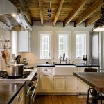 Charming  Farmhouse New Cabinets for Kitchen Photo Ideas , Beautiful  Traditional New Cabinets For Kitchen Photo Inspirations In Kitchen Category