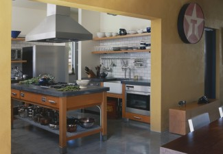 990x766px Lovely  Industrial Bakers Rack Cheap Picture Ideas Picture in Kitchen